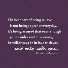 True Love Quotes Fascinating True Love Is Quotes Delectable Quotes About Love For Him Quotes