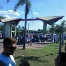 imagem de Luiziânia São Paulo n-13