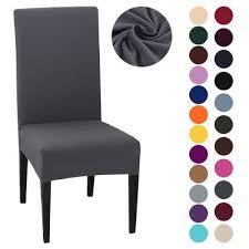 <b>Chair Cover</b>