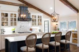 Fixer Upper Wall Lights The No 1 Thing That Makes Fixer Upper And Other Hgtv