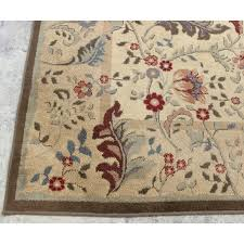 area rugs at menards stylish outdoor oriental weavers rug runners with 20