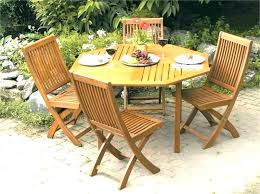round wooden patio tables wood table new and charming furniture drop leaf unique outdoor designs outside