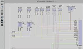 2012 chrysler 200 radio wiring diagram wiring diagram \u2022 2013 Jeep Wrangler Wiring Diagram at 2013 Chrysler 300 Wiring Diagram
