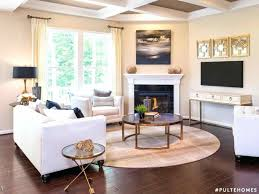 traditional living room ideas with fireplace and tv. And Tv Modern Traditional Living Room Ideas With Fireplace Decoration For Small S Sofa O