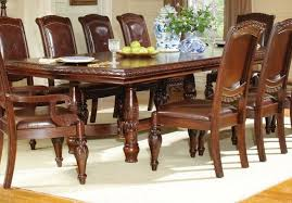 dining room sets for sale in chicago. mesmerizing craigslist chicago dining room set 54 about remodel used table for sale with sets in s