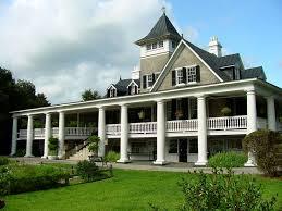 images plantation style pinterest homes