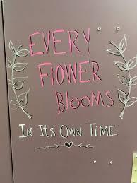 middle school bathroom. Fine Bathroom Warren Middle School Bathroom Fairies Empower Girls In