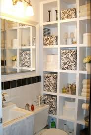 Small Picture Contemporary Small Bathroom Decorating Ideas Pinterest On A Budget
