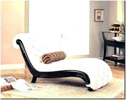 Comfy Lounge Chairs Bedroom Chaise Furniture Full Size Of For Small