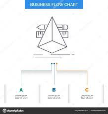 Line Chart Sketch Design Designer Sketch Tools Business Flow Chart Design