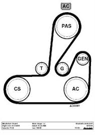 engine diagram for a renault kangoo questions answers need fuse box diagram for renault kangoo 1 4