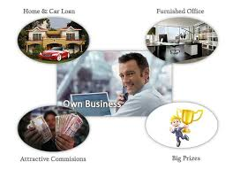 high paying and rewarding career benefits of lic agency
