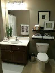 guest bath paint color is apartment bathroom ideas pinterest43 ideas