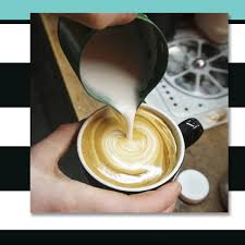 Coffee is a drink that is consumed worldwide. Perky Blenders The Magistrates Instagram Posts Picuki Com