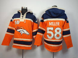 -jerseys Broncos Buy China Discount Jersey Denver Center