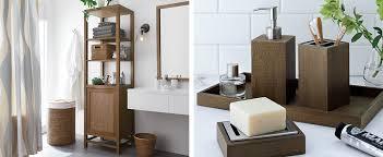 bathroom decorating ideas. \u0027bamboo Bathroom Decorating Ideas T