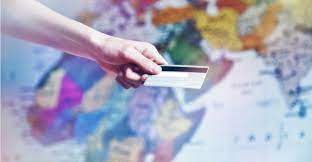 Maybe you would like to learn more about one of these? 8 Best Credit Cards To Use Abroad 2021