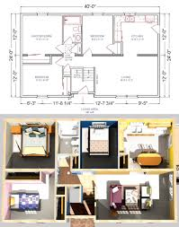 uncategorized ranch home remodel floor plan singular with raised ranch remodel floor plans