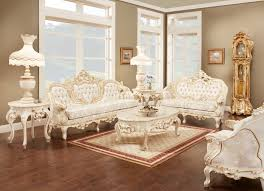 Living Room Victorian Living Room Furniture Modern