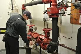 fire inspection software fire inspection software background