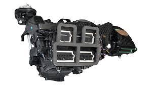 air conditioning unit for car. appareil de chauffage et climatisation - diaporama air conditioning unit for car e