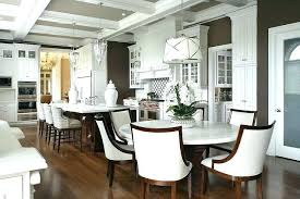 dining table 4 chairs marble