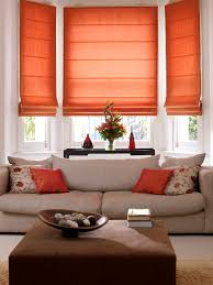 Living Room Blinds Blinds For A Modern Living Room On With Hd Resolution 2569x3425