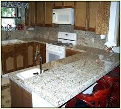 ceramic tile countertops ideas ceramic tile kitchen designs ceramic tile bathroom countertop ideas