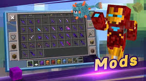 Minecraft Star Chart Minecraft Pocket Editions Best Mod Gets A New Apk Update