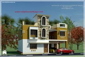 Beautiful Indian Home Exterior Design Photos - Decorating Design ...