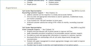 Awesome Collection Of Resume Ab Initio Developer Informatica