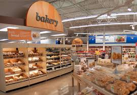 Shifting Bakery Sales Provide New Opportunities Bakingbusinesscom