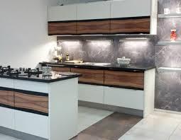 indian modular kitchen designs. kitchen design bangalore johnson kitchens indian modular designs