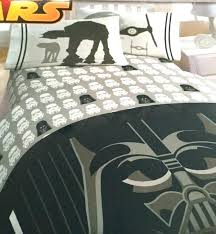 star wars bedding twin bed sheets sets storm trooper and 3 piece