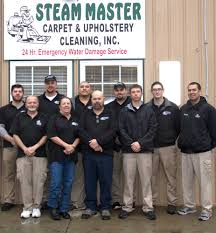 steam master cleaning.  Steam About Steam Master WNC Carpet U0026 Upholstery Inc Asheville Cleaning  Company Inside