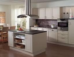 Appealing Small Kitchen Island Themes flyertalkco