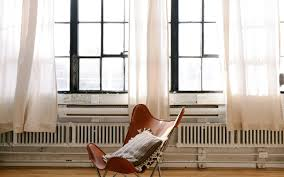 10 consigli sulle tende per interni architettura a domicilio®