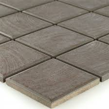 non slip bathroom flooring. Ceramic Non Slip Floor Tiles: Astounding Tile Bathroom Flooring D