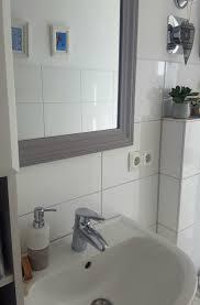 Beleuchtung Küche Ohne Fenster Fenster Rollos Innen Ohne Bohren