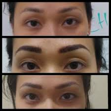 photo of organic permanent makeup los angeles ca united states thank you
