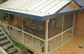 kits home elements and style medium size diy screen rooms for decks ideas patio decorative room screens