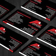 Remodeling And Design Business Entry 27 By Papri802030 For Design Some Business Cards