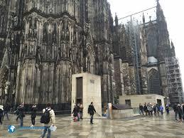 Er ist die grösste gotische kathedrale in deutschland. Kolner Dom Das Wahrzeichen Der Rheinmetropole Stadtrundfahrt Com Das Magazin