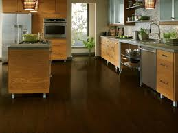 Water Resistant Laminate Flooring Kitchen Laminate Flooring For Basements Hgtv