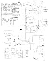 jenn air model svd48600w slide in range electric gas genuine parts