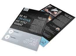 Simple car insurance flyer template. Auto Insurance Flyer Template Mycreativeshop