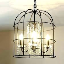 birdcage lighting birdcage lighting bird cage pendant light black birdcage lighting i throughout bird cage pendant birdcage lighting birdcage pendant