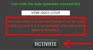 100 psn codes free playstation codes free