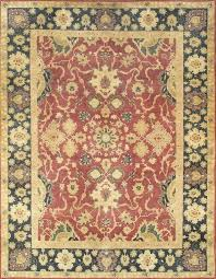 wool area rugs 5x8 wool area rugs made in furniture al cookeville tn wool area rugs