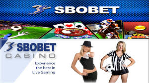 Tips dan Trik Menang Game Slot di Agen Sbobet Casino Online | by Taruhan  Online | Medium